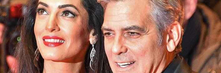george-clooney-and-amal-clooney-berlin-berlinale-66