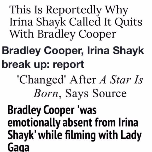 bradley-cooper-split