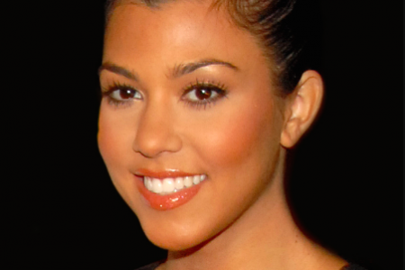 Kourtney Kardashian, photo by Glenn Francis, [CC BY-SA 3.0 (https://creativecommons.org/licenses/by-sa/3.0)]