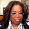 Oprah donates $10 million to coronavirus relief efforts (Photo: @oprah/Instagram)