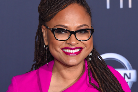 Ava DuVernay (Photo: DFree/Shutterstock.com)