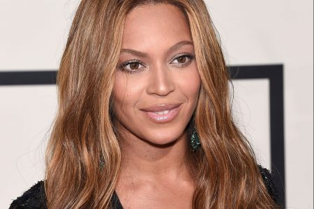 Beyoncé Knowles-Carter (Photo by DFree/Shutterstock.com)