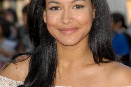 Naya Rivera (Photo: s_bukley/Shutterstock.com)