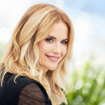 Kelly Preston (Photo: Oleg Nikishin/Shutterstock.com)
