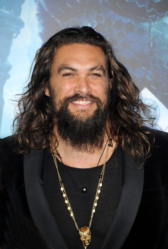 Jason Momoa (Photo:Tinseltown/Shutterstock.com)