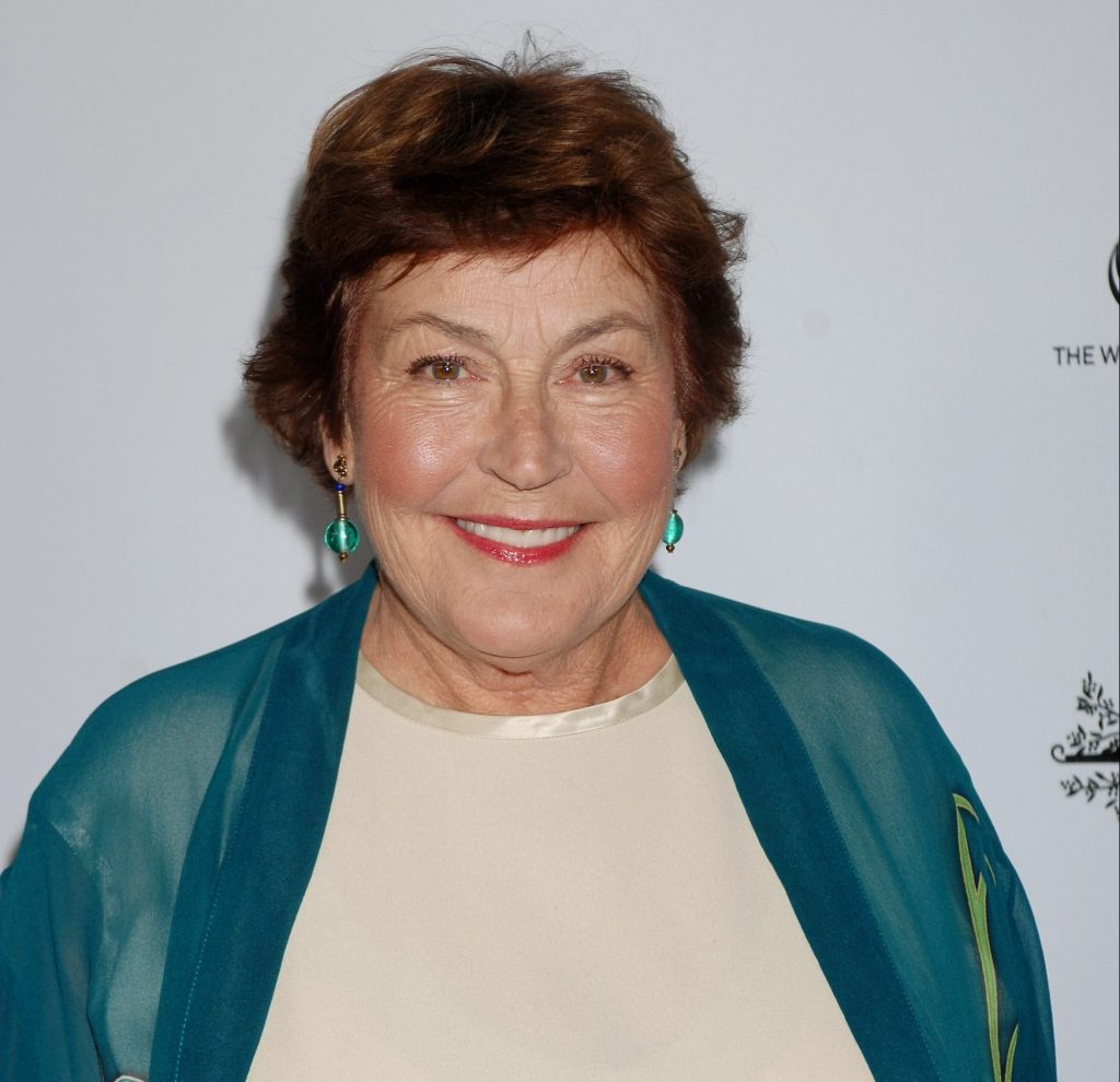 I Am Woman singer Helen Reddy has died aged 78   Yorkshire
