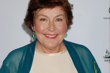 Helen Reddy (Photo: Ga Fullner/Shutterstock.com)