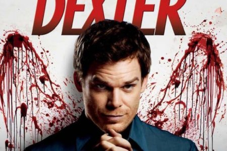 Dexter (Photo: Showtime)