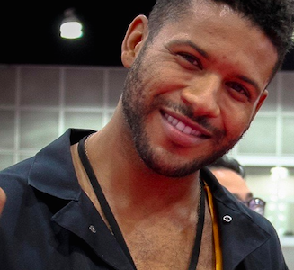 Jeffrey Bowyer-Chapman (https://www.flickr.com/photos/dvsross/ / CC BY (https://creativecommons.org/licenses/by/2.0)